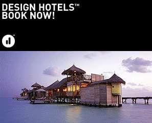 Designhotels reisegutscheine rabatte anbieter for Design hotel eifel bewertung